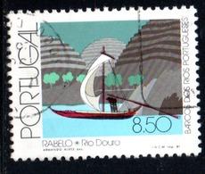 N° 1495 - 1981 - 1910-... République