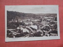 Hayingen I. L  France > [57] Moselle > Hayange    Ref 3769 - Hayange