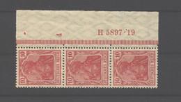 D.R.Nr.86II,5897.19,4,xx - Deutschland