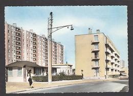 94  CHOISY Le ROI  Avenue D' Alfortville  Résidence Lamaro Philippe - Choisy Le Roi
