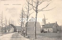 Route De Roulers - Izegem - Izegem