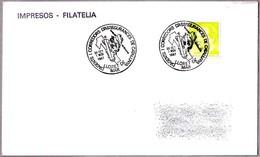 CORREDORES DE SEGUROS DE CATALUÑA - Insurance Agents. Lloret De Mar 1987 - Profesiones
