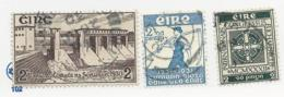 29489 ) Ireland 1930 - 1922-37 Irish Free State