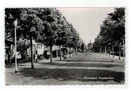 Roermond  Kapellerlaan - Roermond