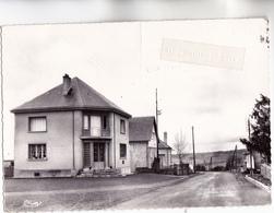 CPSM - 24 - SAINT-PRIEST-les-FOUGERES (Dordogne) - La Poste (voy En 1966 (Jeu Concours La Vache Qui Rit) - France