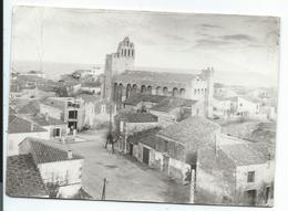 Les Saintes Maries De La Mer , Photo10,5x14,5 - Non Classificati