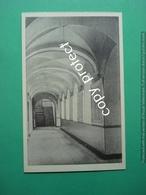 BE222 Saint Roch Ferrières Petit Semenaire Cloitre - Ferrieres