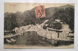 15 Portofino - Altre Città