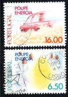 N°1486,7 - 1980 - 1910-... République