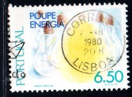 N°1486 - 1980 - 1910-... République