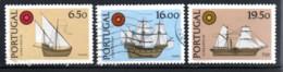 N°1482,4 - 1980 - 1910-... République