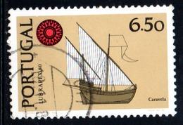 N°1482 - 1980 - 1910-... République