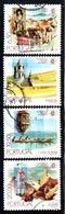 N°1476,7,80,1 - 1980 - Used Stamps