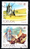 N°1477,81 - 1980 - Gebruikt
