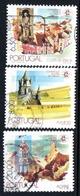 N°1476,7,81 - 1980 - 1910-... République