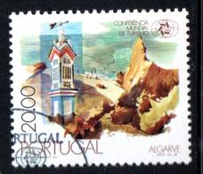 N°1481 - 1980 - 1910-... République