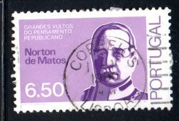 N°1462 - 1980 - 1910-... République