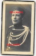 Oorlog Guerre  Rene Verhent Zele RIJKSWACHT GENDARMERIE Gesneuveld Te Assenede 1940 MIJNONTPLOFFING - Images Religieuses