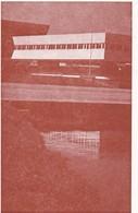 Menu Ecole Polytechnique De Palaiseau  Menu Déjeuner Du 8 Octobre 1980 ( 3 Scans ) - Menus