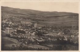 AK - Tschechien - Jägerndorf - 1931 - Tschechische Republik