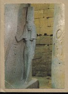 Egitto - Viaggiata - Egypte
