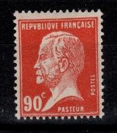 YV 178 N* Pasteur Cote 13 Euros - France