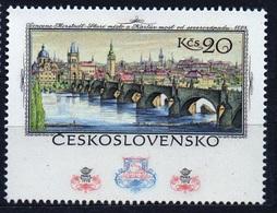 1978 Czechoslovakia MNH - Mi 2462 ** MNH - Ungebraucht