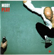 CD N°6078 - MOBY - PLAY - COMPILATION 18 TITRES - Dance, Techno & House