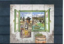 Bosnia And Herzegowina Sarajevo 2012 Europa Cept Block Postfrisch / Unmounted Mint - 2012