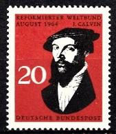 Allemagne 1964 Mi.:nr:439 Tagung Des....  Neuf Sans Charniere / Mnh / Postfris - [7] République Fédérale