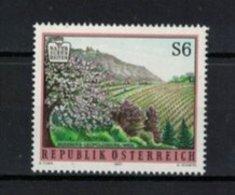 ÖSTERREICH , Austria , 1997 , ** , MNH , Postfrisch , Mi.Nr. 2211 - 1945-.... 2nd Republic