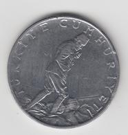 @Y@  Turkije  2 1/2 Lira  1979   (4766) - Turquie