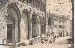 657 - Arezzo - Altri