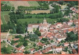 FRANCIA - France - 47 Lot Et Garonne - Layrac - Vue Générale - Wrote But Not Sent - Francia