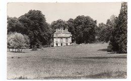 95 - Environs De VALMONDOIS - BUTRY - Château De Montebelio (I125) - Valmondois