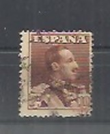 EDIFIL Nº 337 - 1889-1931 Reino: Alfonso XIII