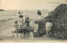 64 - BIARRITZ - Biarritz