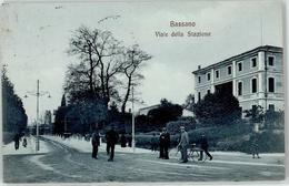 53088250 - Bassano - Italia