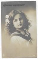 Grete Reinwald Heureux Anniversaire - Kinder
