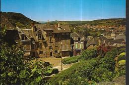 24 Terrasson - France