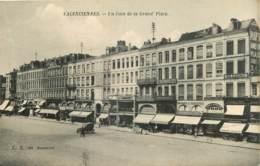 59 - VALENCIENNES - Valenciennes