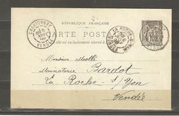 Lot  1554      // ENTIER SAGE    CHANTONNAY (vendee) - France