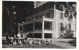 A Identifier Le Gros Moulin 1947 Edition Photo J Lemosse MONTARGIS - A Identifier
