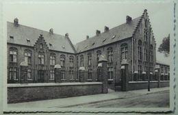 Oostkamp St-Jozeph Gesticht Hospice - Oostkamp