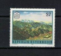 ÖSTERREICH , Austria , 1998 , ** , MNH , Postfrisch , Mi.Nr. 2242 - 1945-.... 2nd Republic