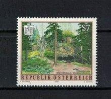 ÖSTERREICH , Austria , 1999 , ** , MNH , Postfrisch , Mi.Nr. 2274 - 1945-.... 2nd Republic