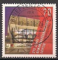 Deutschland  (2018)  Mi.Nr.  3385  Gest. / Used  (2gb03) - Usati