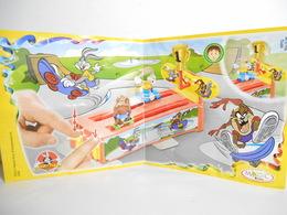 Kinder Maxi Bpz Nv 3-36 - Maxi (Kinder-)