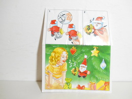 Kinder Maxi Bpz Natale - Maxi (Kinder-)