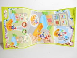 Kinder Maxi Bpz Nv 3-23 - Maxi (Kinder-)